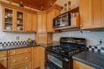 W6508 Simonson Lane Wautoma, WI 54982 by Cardinal Realty, LLC $457,900