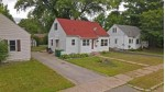 614 8th Street, Waupaca, WI by RE/MAX Lyons Real Estate $110,000