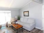 437 N Cecil Street, Bonduel, WI by RE/MAX North Winds Realty, LLC $136,000