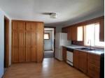 114 N Lincoln Avenue, Fond Du Lac, WI by Adashun Jones, Inc. $72,900