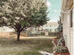 252 Arbutus Court, Omro, WI by Keller Williams Fox Cities $215,000