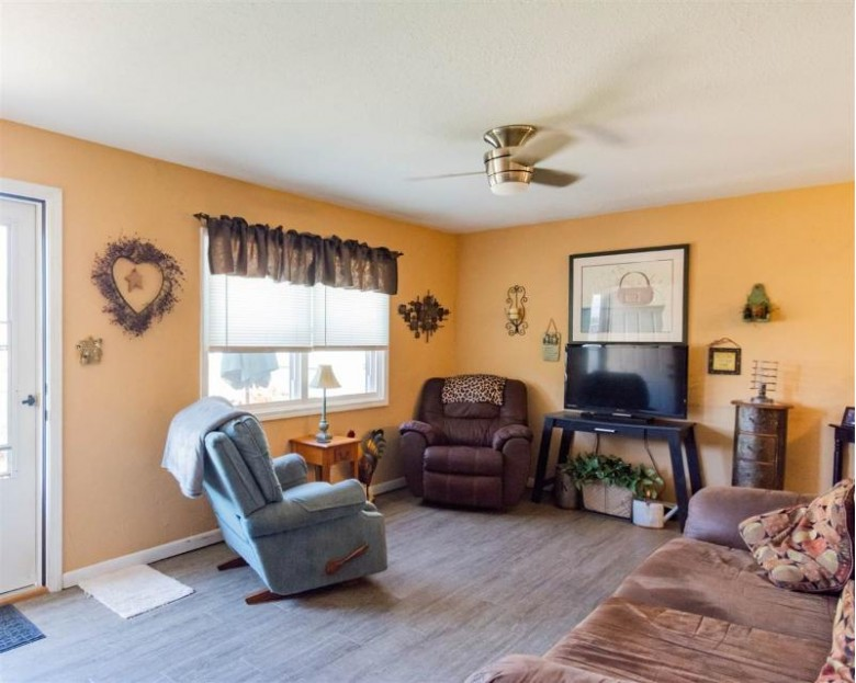 866 Maple Street, Neenah, WI by Exit Elite Realty $120,000