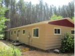 N2610 Buckhorn Circle Wautoma, WI 54982 by First Choice Realty, Inc. $129,900