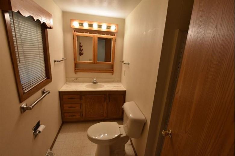 309 E Berlin Street Neshkoro, WI 54960 by The Ellickson Agency, Inc. $170,000