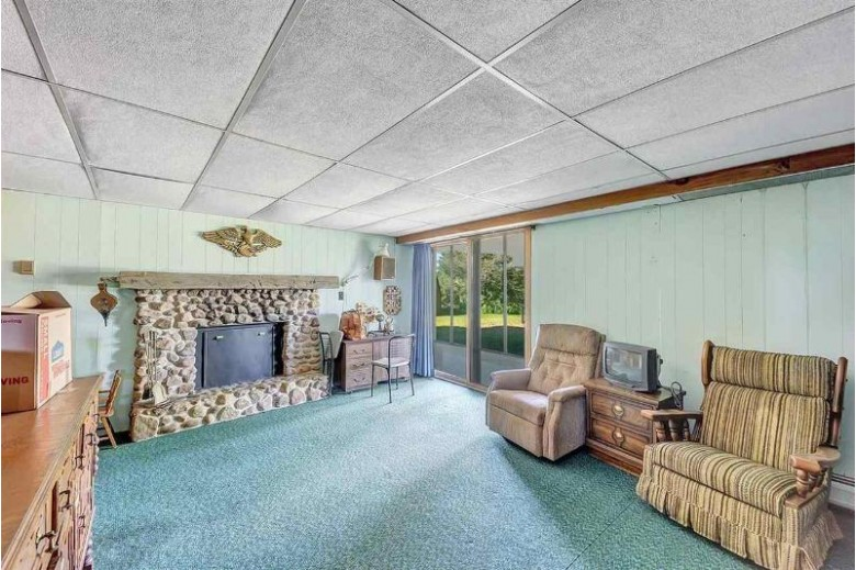 15274 Alice Lane, Mountain, WI by Todd Wiese Homeselling System, Inc. $179,900