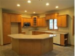 N1996 Majestic Pines Circle, Wautoma, WI by First Choice Realty, Inc. $324,900
