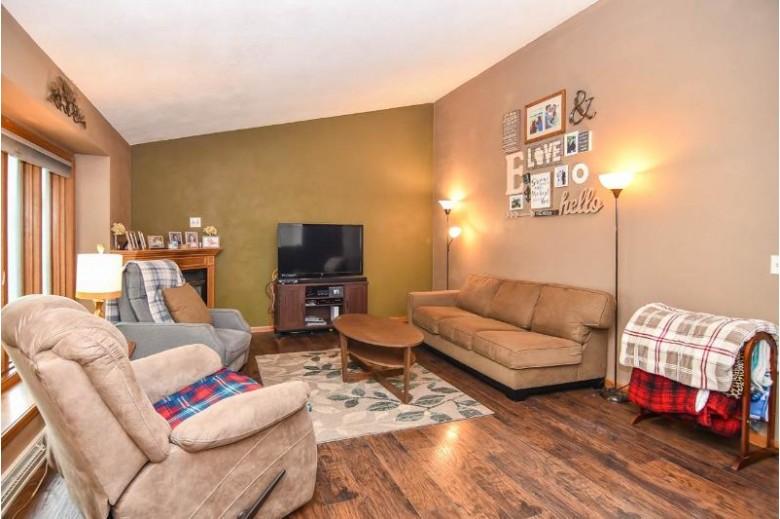 306 E Sylvan Avenue Appleton, WI 54915 by Fanta Real Estate $199,000