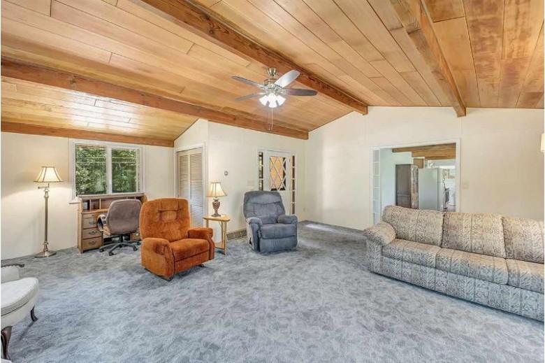 W6196 Fawn Lane, Peshtigo, WI by Todd Wiese Homeselling System, Inc. $174,900