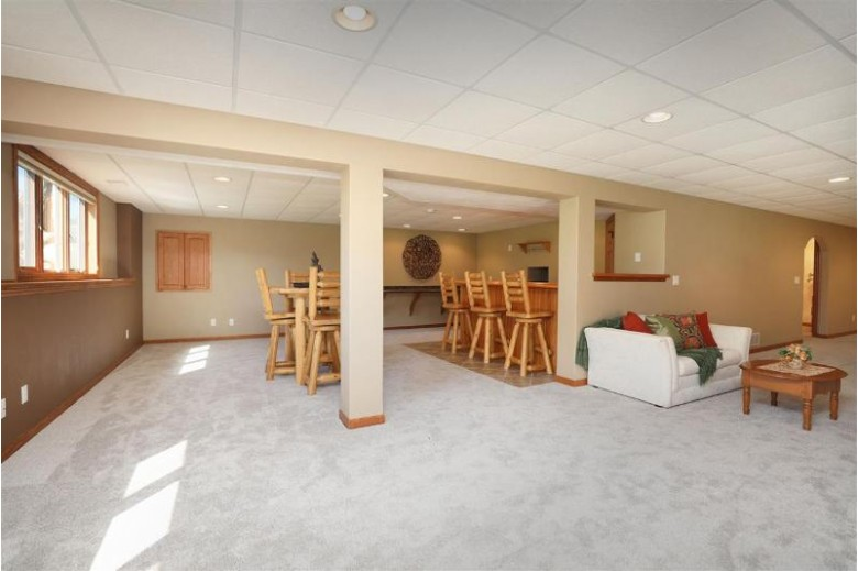 W9548 Cloverleaf Road Hortonville, WI 54944 by Coldwell Banker Real Estate Group $484,900