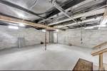 W10040 Deerfield Court Wautoma, WI 54982 by Keller Williams Fox Cities $199,000