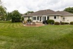 2395 Roselawn Lane Oshkosh, WI 54904 by Coldwell Banker Real Estate Group $369,900
