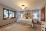 257 Oak Manor Drive Oshkosh, WI 54904-9285 by First Weber Real Estate $294,900