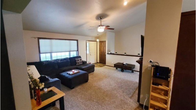 719 Vanguard Way Green Bay, WI 54313-6978 by Resource One Realty, LLC $349,900