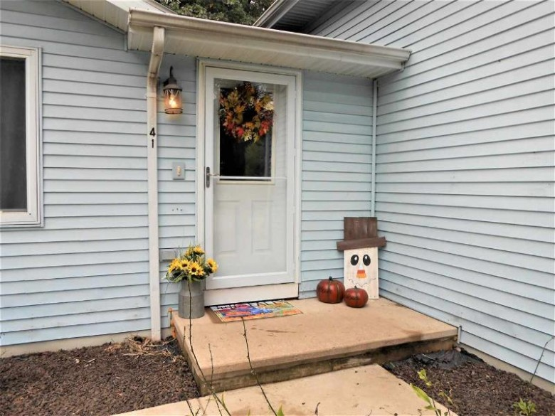 841 Annrich Avenue, Omro, WI by Coldwell Banker Real Estate Group $194,500