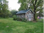 1017 S Webster Avenue, Omro, WI by Coldwell Banker Real Estate Group $184,900