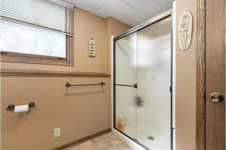 3411 Northridge Lane, Appleton, WI by Century 21 Ace Realty $244,900