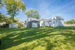 717 Main Street Redgranite, WI 54970 by Keller Williams Fox Cities $69,900