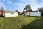 1108 Jefferson Street, New London, WI by Coldwell Banker Real Estate Group $79,900