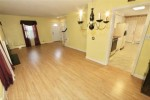 297 Roosevelt Street, Fond Du Lac, WI by Roberts Homes and Real Estate $149,900