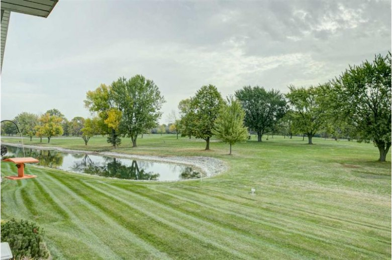 1242 Cameron Circle Neenah, WI 54956 by Century 21 Affiliated $274,900