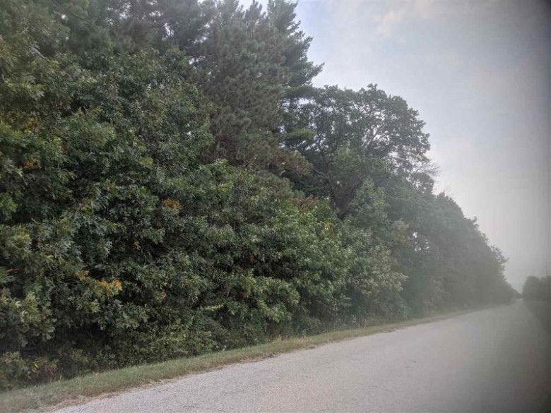 7th Avenue, Hancock, WI by United Country-Udoni & Salan Realty $165,000