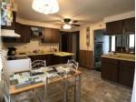 1140 S Evergreen Street, Shawano, WI by Full House Realty, LLC $74,500