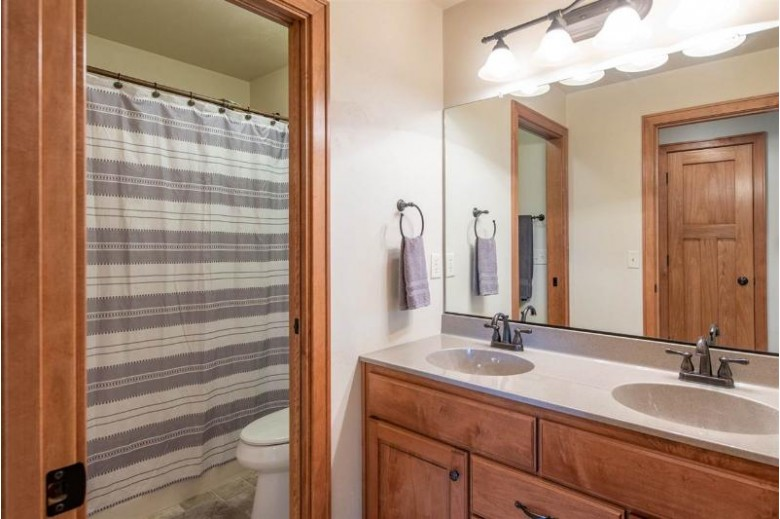 1587 Milton Circle Oshkosh, WI 54904-7781 by RE/MAX On The Water $389,900