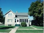 377 Thomas Street, Fond Du Lac, WI by Preferred Properties Of Fdl, Inc. $86,900