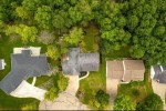 1140 Shaggy Bark Drive Neenah, WI 54956-7007 by Century 21 Ace Realty $424,900