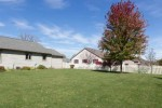 1764 Park Ridge Lane, North Fond Du Lac, WI by First Weber Real Estate $274,900