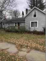 270 Division Street, Iola, WI by Shambeau & Thern Real Estate, LLC $59,900
