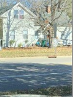 1025 Royalton Street, Waupaca, WI by Shambeau & Thern Real Estate, LLC $59,900