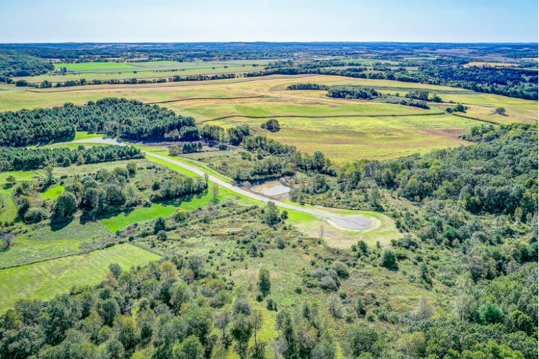 L23 Fox Hill Verona, WI 53593 by First Weber Real Estate $209,900