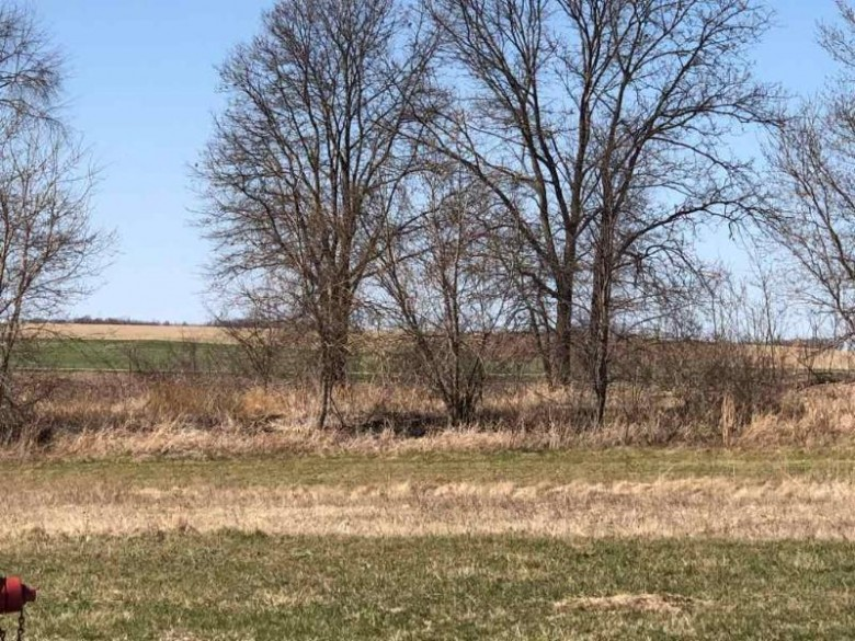 637 Mourning Dove Ct, Marshall, WI by First Weber Real Estate $55,900