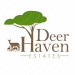 L9 Fawn Meadow Ln, Verona, WI by Stark Company, Realtors $214,900