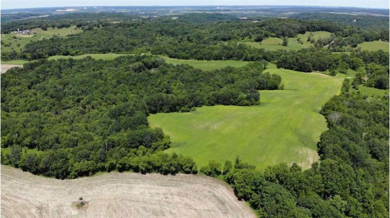 120 AC County Road C, Taylor, WI by Whitetail Properties Real Estate Llc $399,000
