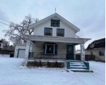 1256 E Court St, Janesville, WI by Realhome Services And Solutions, Inc. $51,500