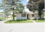 604 High St, Arena, WI by Realhome Services And Solutions, Inc. $32,900
