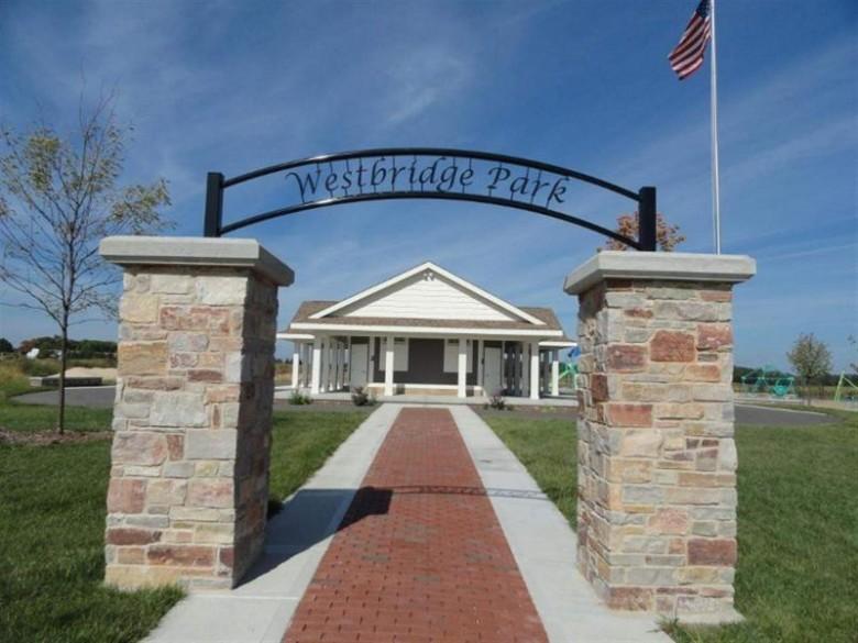 706 Westbridge Tr, Waunakee, WI by Wisconsin Real Estate Prof, Llc $165,000