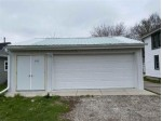 1233 Woodward Ave Beloit, WI 53511 by Century 21 Affiliated $114,900