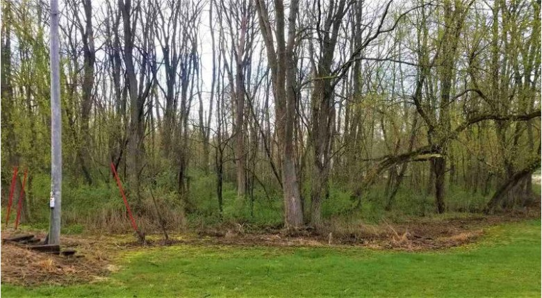 S Driftwood Dr Janesville, WI 53546 by First Weber Real Estate $69,900