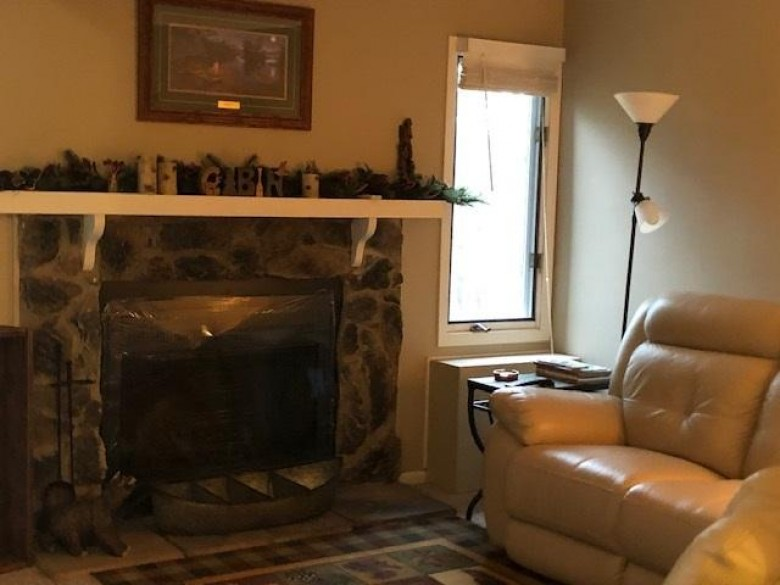 5 Elm Tr, Wisconsin Dells, WI by First Weber Real Estate $75,000