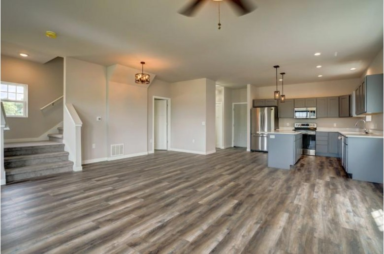 4113 Redtail Pass, Middleton, WI by Exclusive Real Estate Group, Inc. $369,999