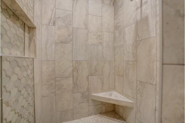 5758 Tuscany Ln Waunakee, WI 53597 by Bunbury & Assoc, Realtors $1,095,000