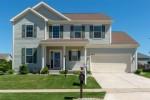 2350 Colorado Ave Sun Prairie, WI 53590 by Aashram Realty, Llc. $394,900