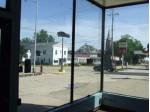 300 N Center St, Beaver Dam, WI by Ballweg'S Real Estate Llc $100,000