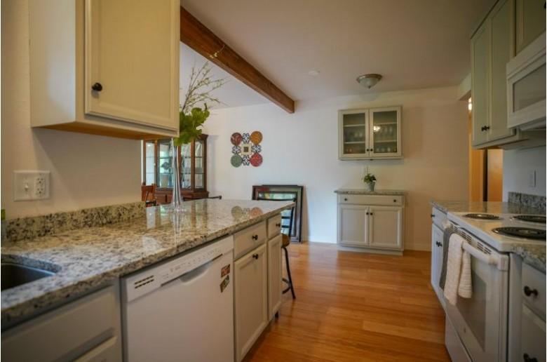 5601 Barton Rd Madison, WI 53711 by Re/Max Preferred $339,900