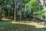 8 Birch Tr, Wisconsin Dells, WI by Re/Max Grand $94,900