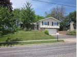 721 Grove St, Mauston, WI by Gavin Brothers Auction Llc $195,000