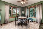 5401 N Old Orchard Dr Janesville, WI 53545 by First Weber Real Estate $399,900